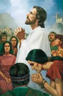 christ-praying-2