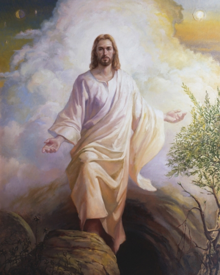 resurrected-christ-wilson-ong-212048-tablet